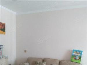 友谊小区温馨一室图片真实东西齐全
