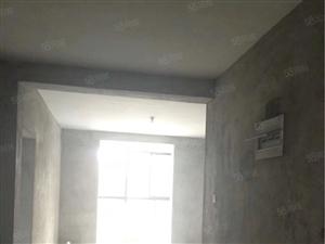 嘉禾御景园110平3室2厅1卫超坯房超好楼层49万仅此一套