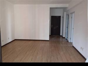 机场小学陪读紫玉华园2室空房子住家办公