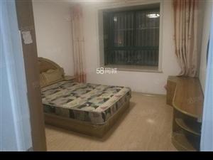 精装2室1厅1卫1阳台90