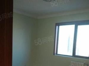 金鹏时代精装三房干净整洁价格优质