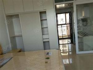 宜春学校旁边大儒世家豪装单身公寓送全部家具18.5万拎包入住