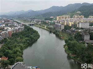 泸县福天路10多万的电梯清水房可改建成两室,抢抢