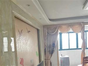 凤凰城精装修三房,家电齐全,一台空调可加一台