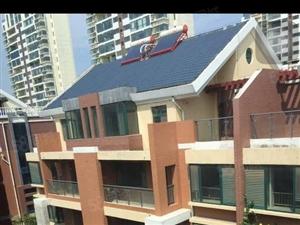 东方明珠联排335平房型好住350万房主负责更名