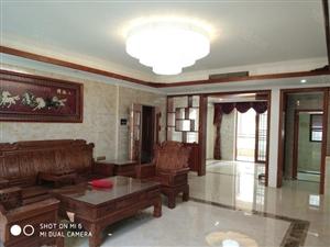 龙文区福隆城192平米豪修中式风诚意出售看房时刻进行