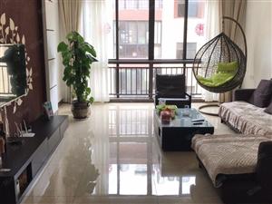 在水一方一期楼梯房精装修带家具关门卖