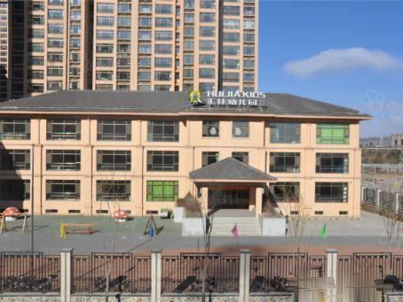 绿地璀璨天城,95平米,毛坯,包公证,17层,二中实验小学