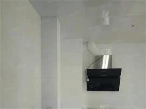 中央公园公寓精装修拎包入住房东给配齐所有东西随时可看