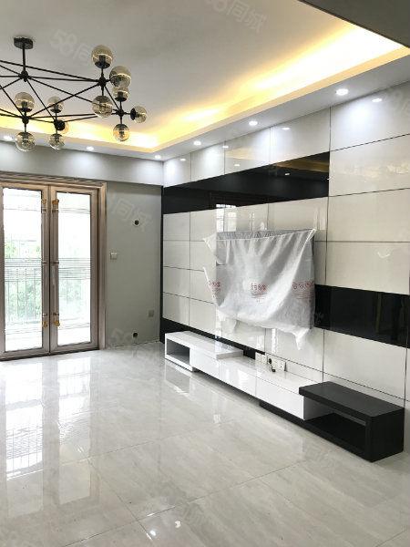琳凯中介5.26新房源金谷鑫城精装三房全新单价仅5000起