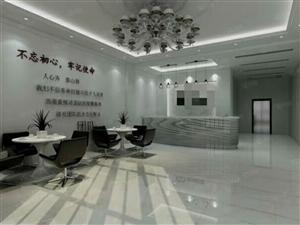 东圣豪庭酒店公寓,精装修,带家具家电,