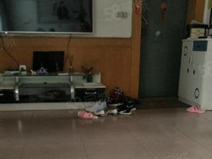 金辉小区开发区小区中学外高很近带小房支持贷唯一住房