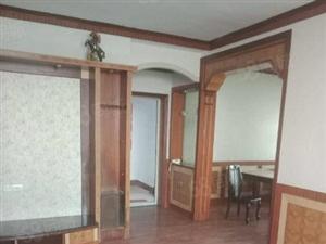 望湖新村步梯三楼大产权可按揭带家具家电现急售错过再无