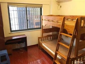 丽园君悦旁家芗05963室2厅2卫电梯高楼文昌门旁
