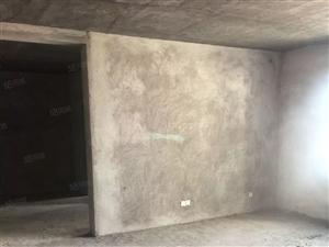 紫竹苑近三室二厅新房未装151平只卖38万