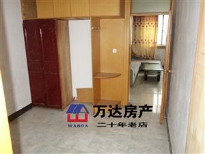 薛城黄河路西头部队东侧4楼3室水电空调太阳能好实惠