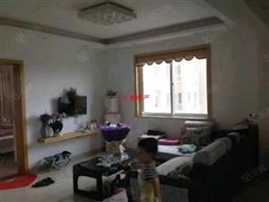 银杏湖公园西上海花园2室2厅1卫,1500元!