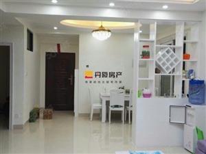 蓝田福隆城优质小区豪装2房直接拎包入住电梯高楼环境舒适