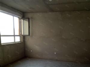 尚东太阳城10楼电梯房,两室一厅可按揭