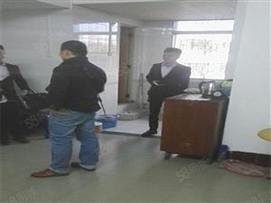 海府路省卫生厅宿舍标准三房只售44万看二十五小学南北通透
