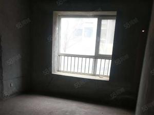武邑未来城118平二层三室两厅一卫,不影响采光4000一平米