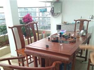 锦江名城精装3房1厅带大露台、看房约起。