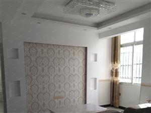 新城学期房城市春天全新精装修3室1厅2卫