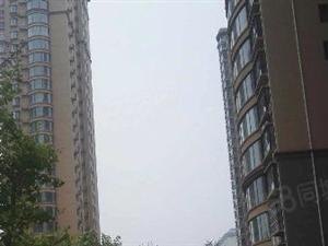 崇城国际超低单价全款包更名通透大两居