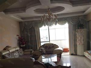 骆寨小区4楼5楼双层精装5室2厅低价卖45万