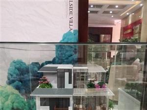 澳门巴黎人投注网站新城区201景观豪华别墅5室2厅3卫急售