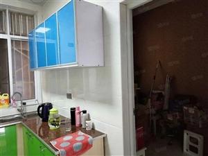 丹阳小学附近三室一厅精装修拎包入住低于市场价仅售32万