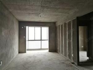 蒙自恒基国际交2万抵4万2室房子出售可贷款