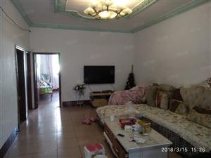 性价比超高的3室2厅1卫0阳台阳光视线无忧!