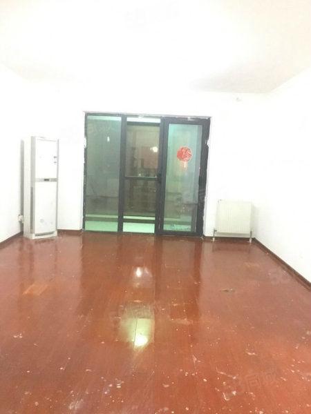 升龙国际四室两厅南北通透155平五台空调办公优先