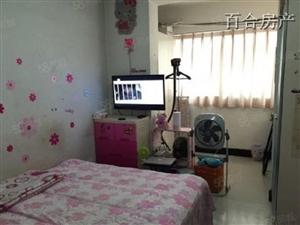 首付14万2号D铁陇海东路兴商公寓标准一室一厅拎包入