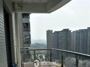 碧海云天155平可做五房.大面积不限购.体育中心旁.俯瞰东侨