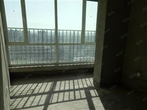 天福苑小区小高层4楼95平米两室两厅新房可按揭
