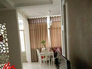 出租,林园新村,独院,四室两厅,拎包即住月付600,