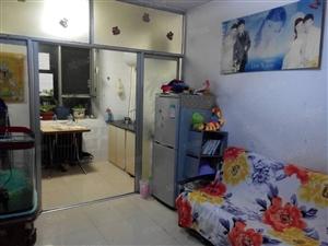 仙城小区5楼一室一厅46.58平8万不讲必须全款