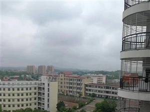 天和嘉园电梯高层165平方米,毛坯,可自由设计,5房2厅2卫