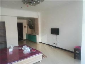 金山怡园公寓精装45平地理位置优越