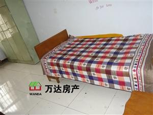 薛城长江路永泰花园阁楼3室家具家电暖气免费停车方便