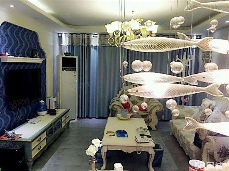 南三环紫东河小区均价一万二潢琻楼层看房方便业主急售