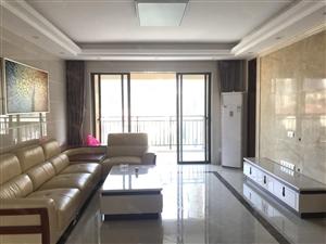 碧桂园小区严格物管临燕山湖环境优越全屋精装舒适居家风格