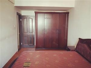 翠绿山庄双拼别墅8室2厅6卫换房出售251万元