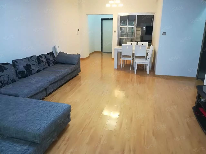 莱茵河畔西湖湾精装大两室环境优美价格适中可拎包入住