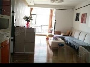 澳门威尼斯人备用网址经济适用房温馨两室中间楼层采光好