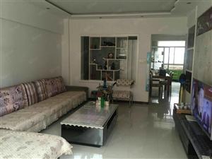 紫竹苑北关3楼,精装修,带家具,地下室