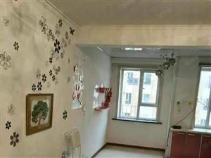 11.我的家园,B区.5楼