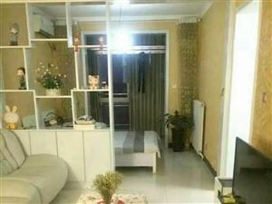 龙翔公寓精装一室一厅可半年付真实图片